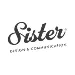 Logo Sister